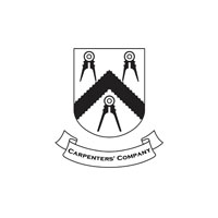 Worshipful Company of Carpenters