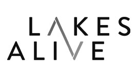 Lakes Alive