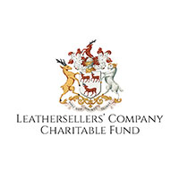 Leathersellers' Company Charitable Fund