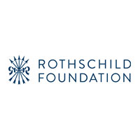 Rothschild Foundation