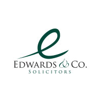 Edwards & Company