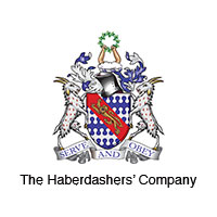 The Haberdashers' Company