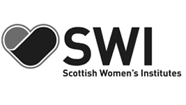 The Scottish Womens Institute