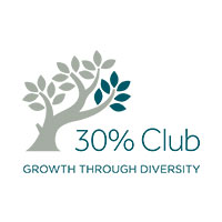 Thirty Percent Club