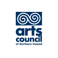 Arts Council Northern Ireland